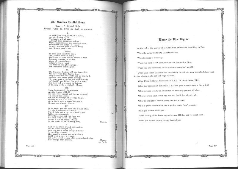 1926_elms_072