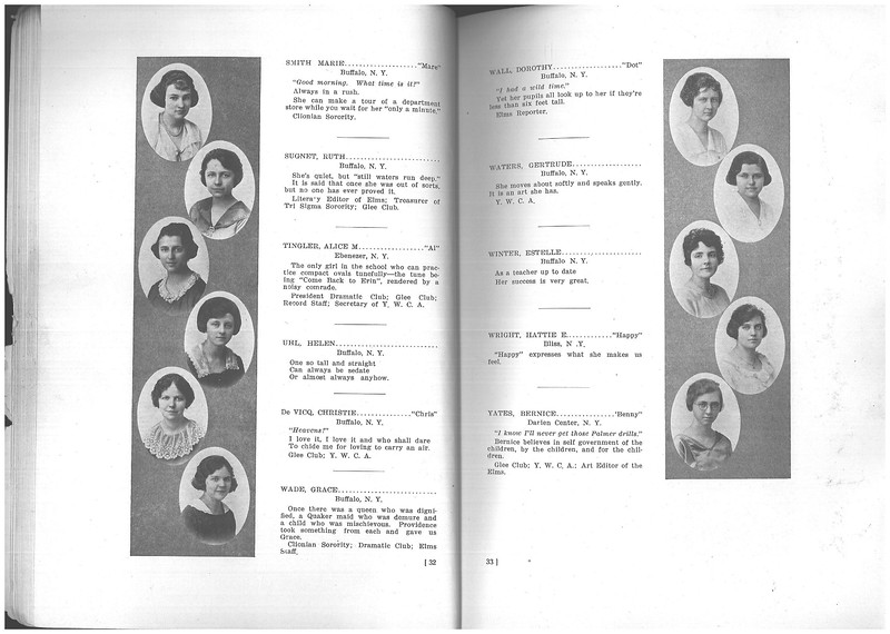 1921_elms_017
