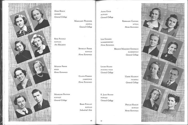 1939_elms_021