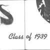 1938_elms_031