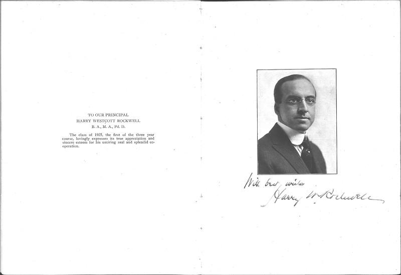1925_elms_003