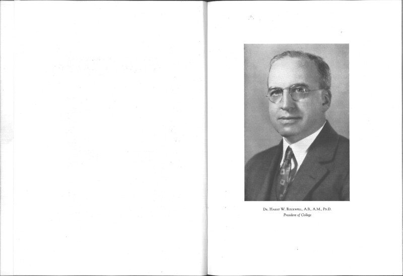 1932_elms_012