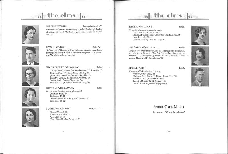 1932_elms_031