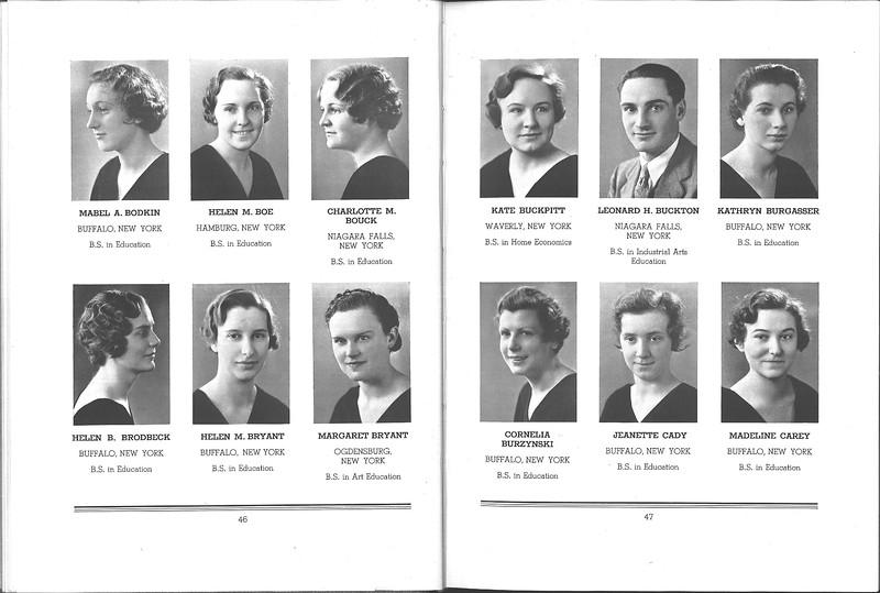 1935_elms_024