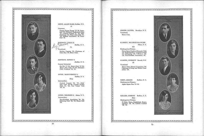 1929_elms_037