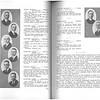 1921_elms_025