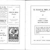 1925_elms_074