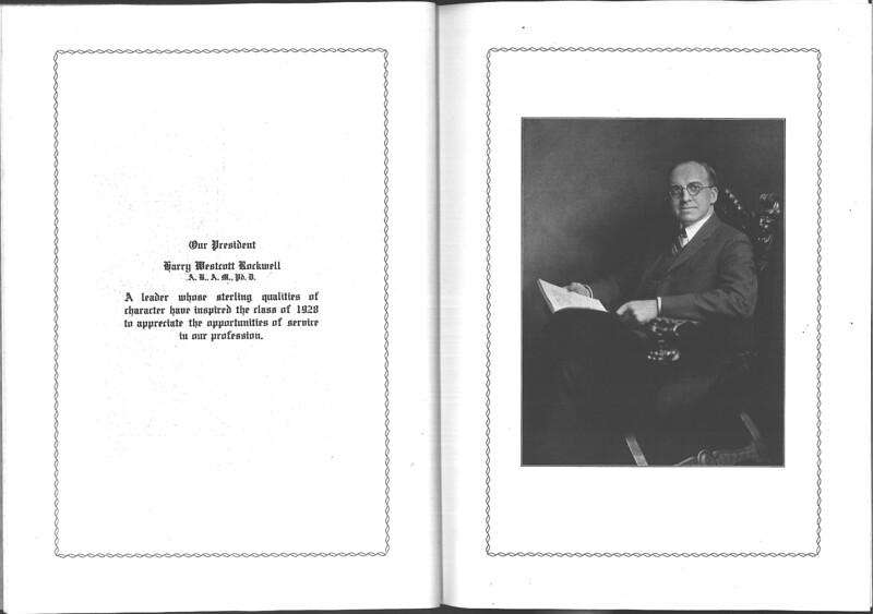 1928_elms_007