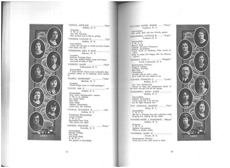 1923_elms_029