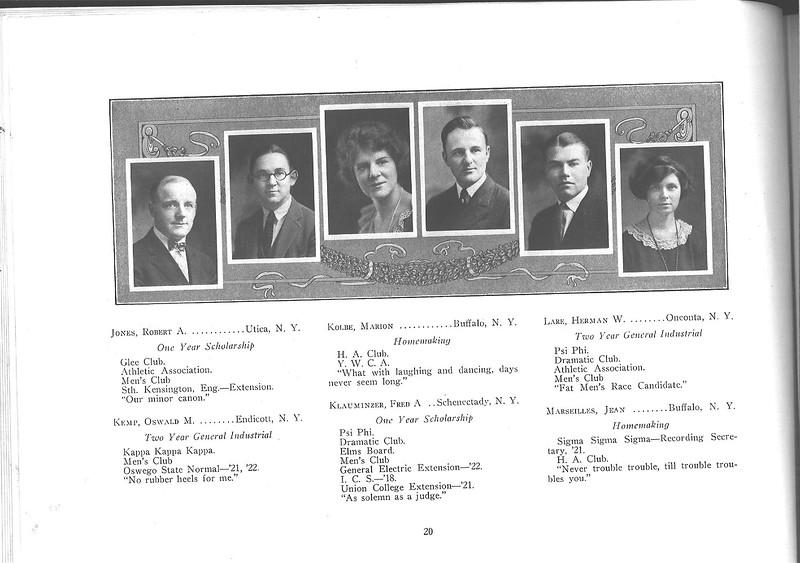 1924_elms_020