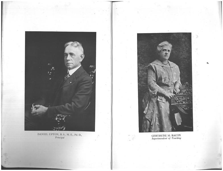 1918_elms_005