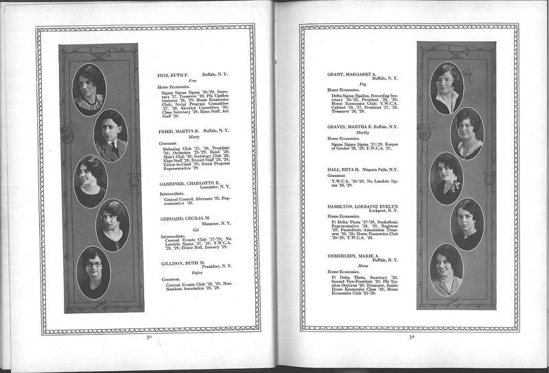 1929_elms_018