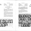 1940_elms_029