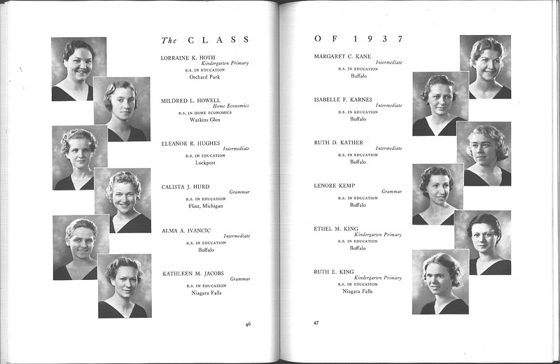 1937_elms_023