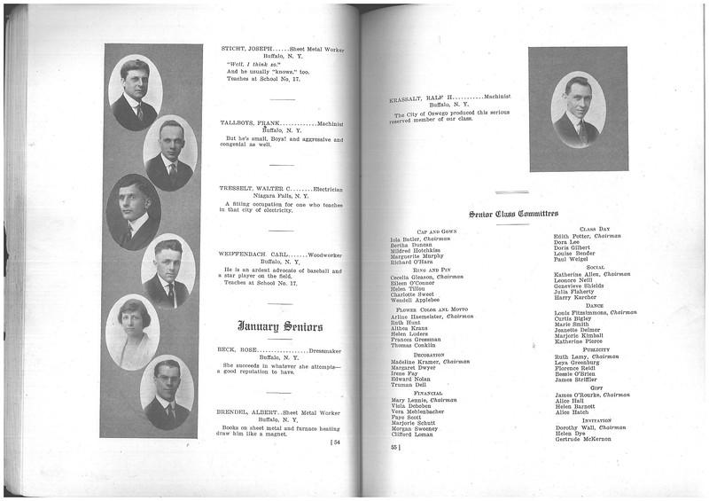 1921_elms_028