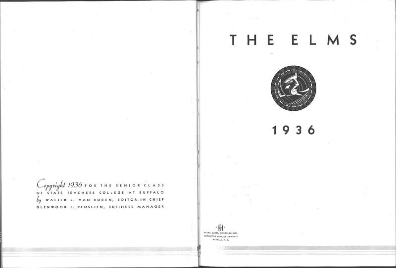 1936_elms_001