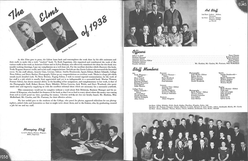 1938_elms_059