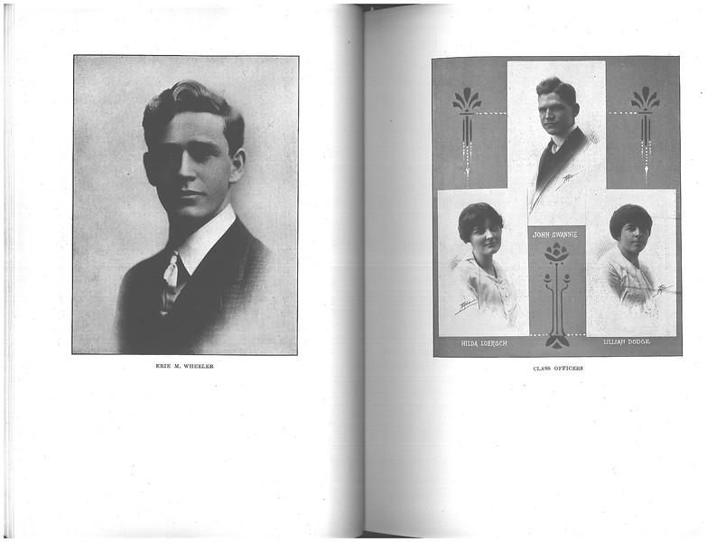 1913_elms_vol_1_012