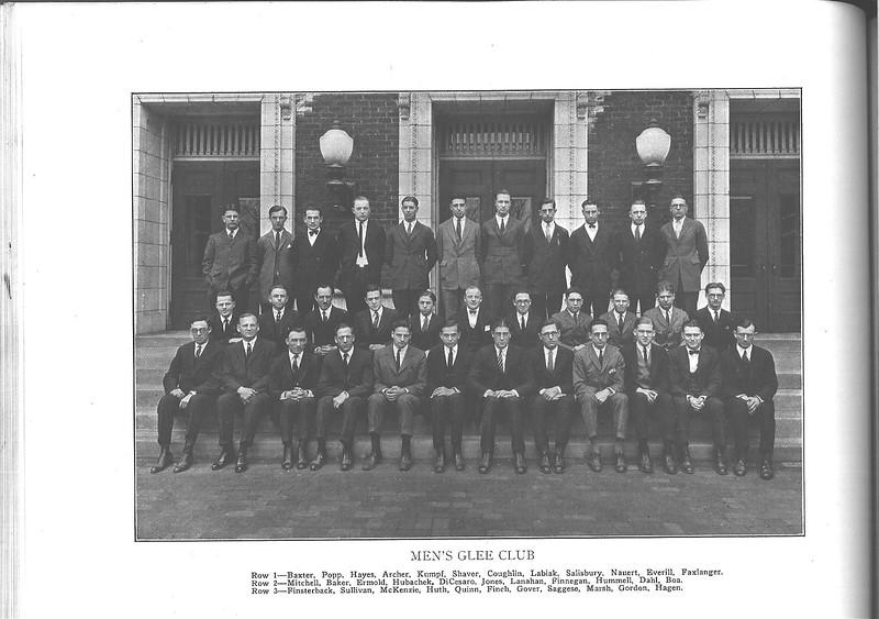 1924_elms_056