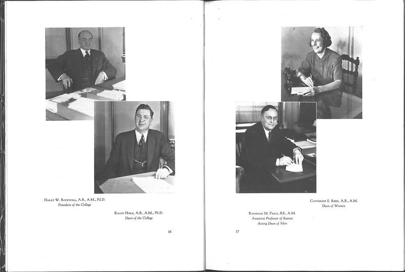 1939_elms_009