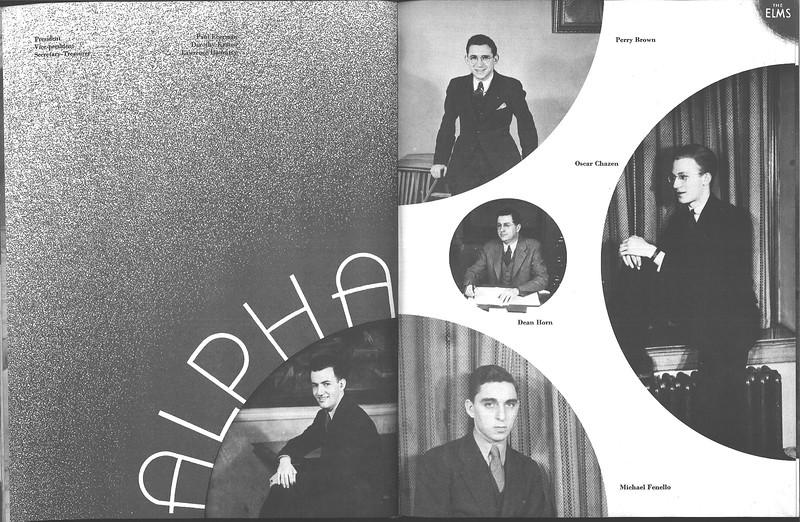 1938_elms_041