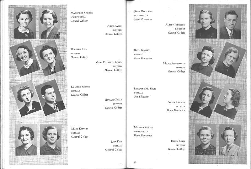 1939_elms_023