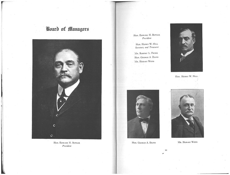 1912_elms_006