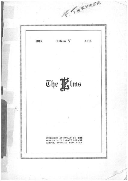 1915_1916_elms_001