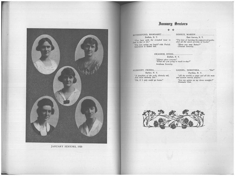 1919_elms_025