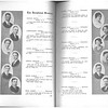 1921_elms_026