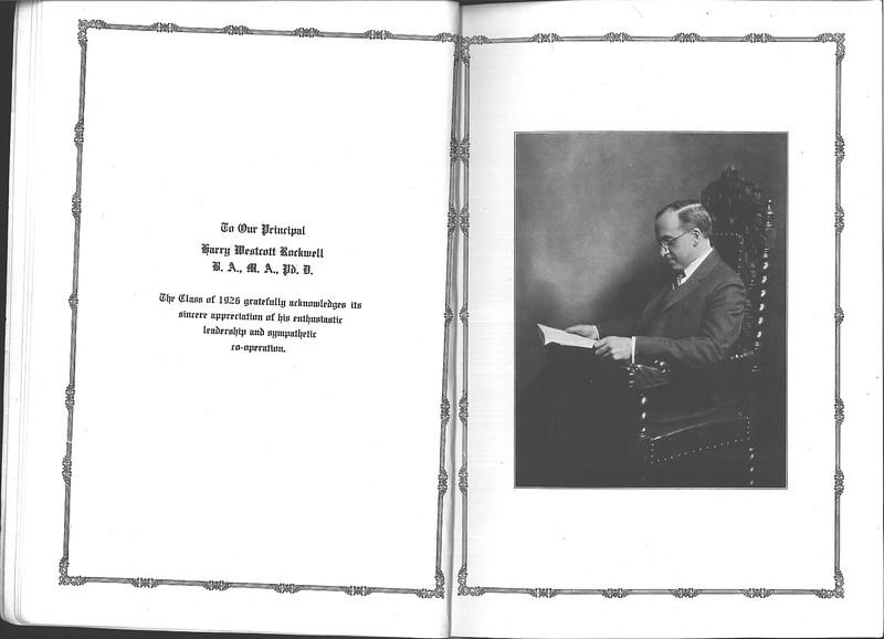 1926_elms_005