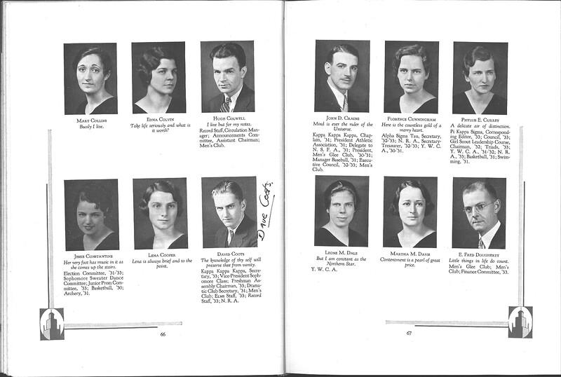 1933_elms_035