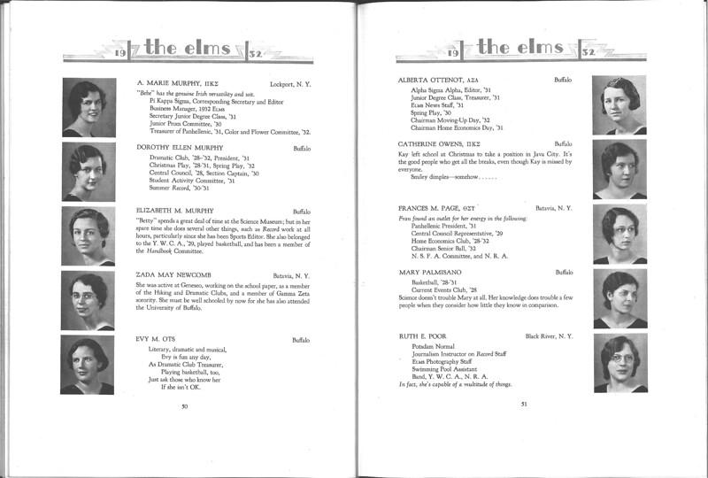 1932_elms_028