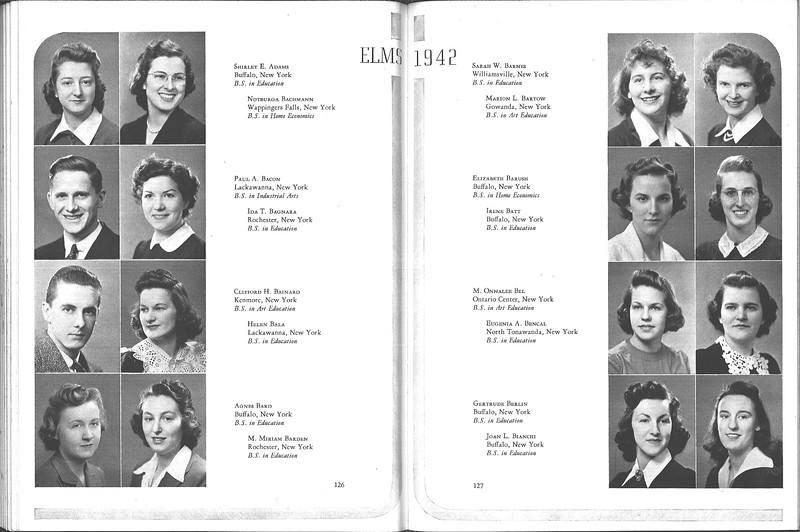 1942_elms_064