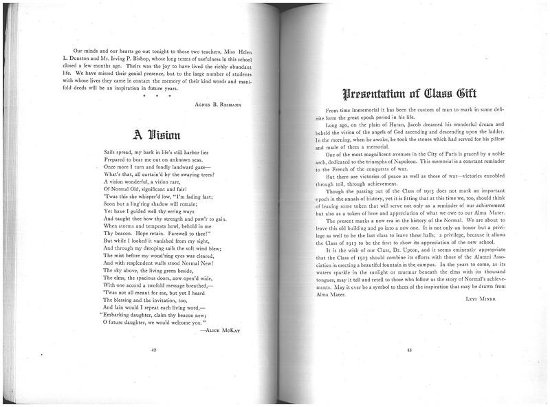 1913_elms_vol_2_024