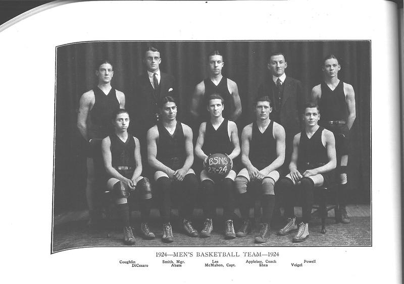 1924_elms_036