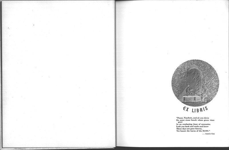 1938_elms_001