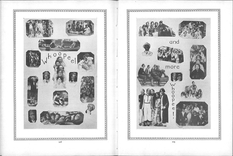 1929_elms_110