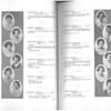 1921_elms_014
