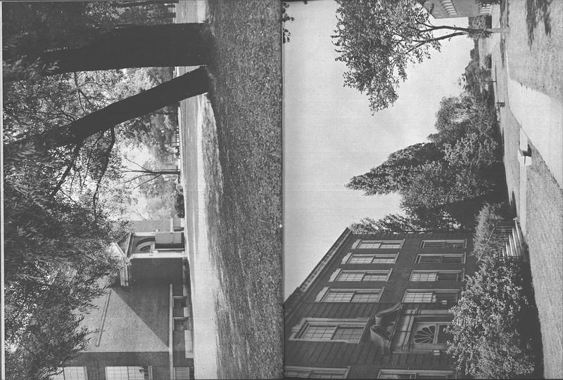 1946_elms_004