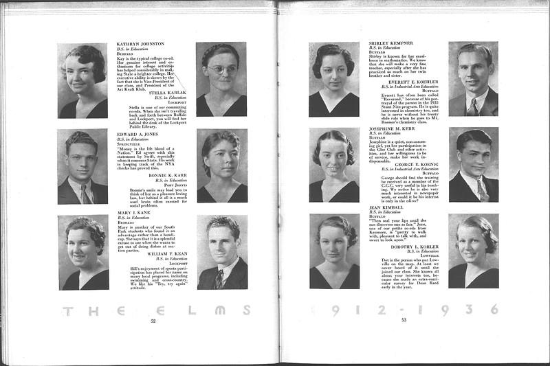 1936_elms_026