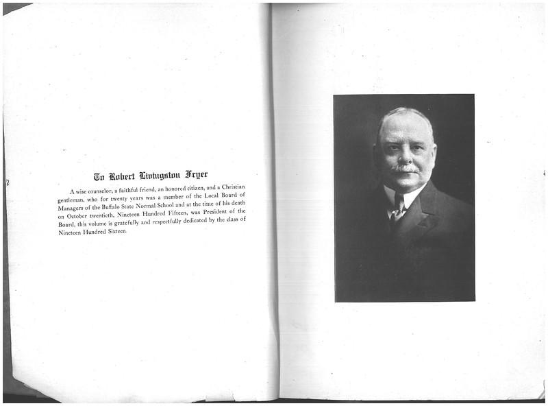 1915_1916_elms_002