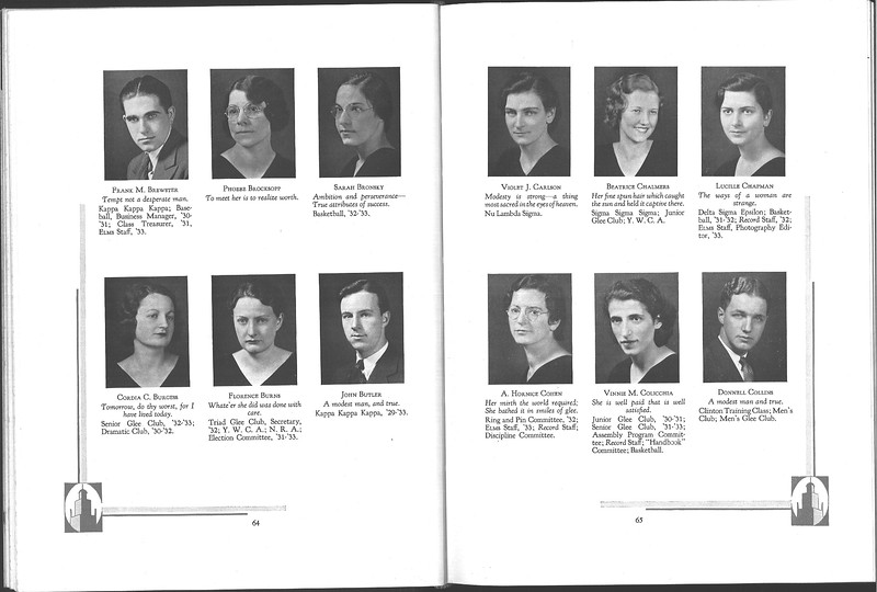 1933_elms_034