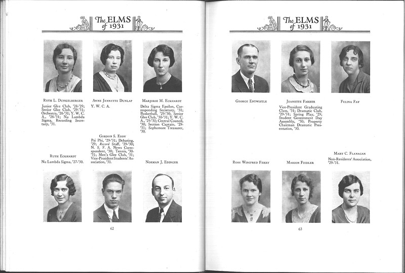 1931_elms_034