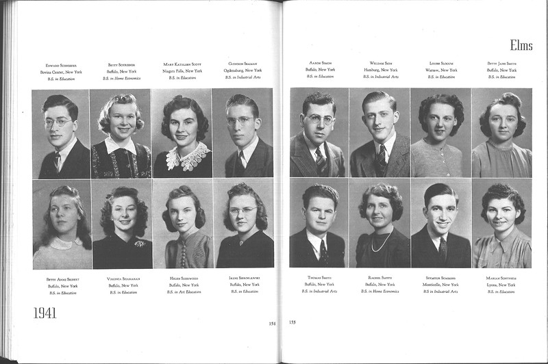 1941_elms_079