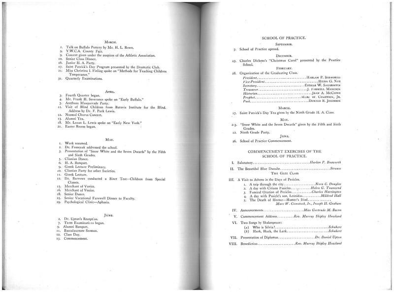 1915_1916_elms_036