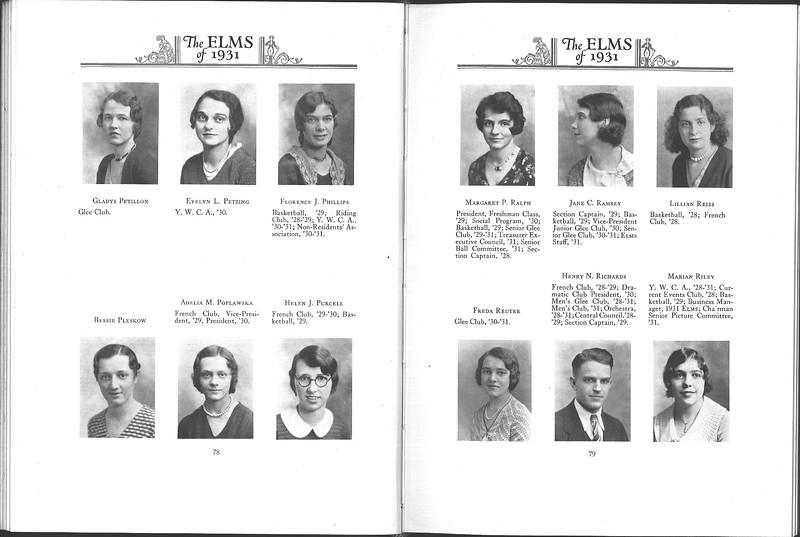 1931_elms_042