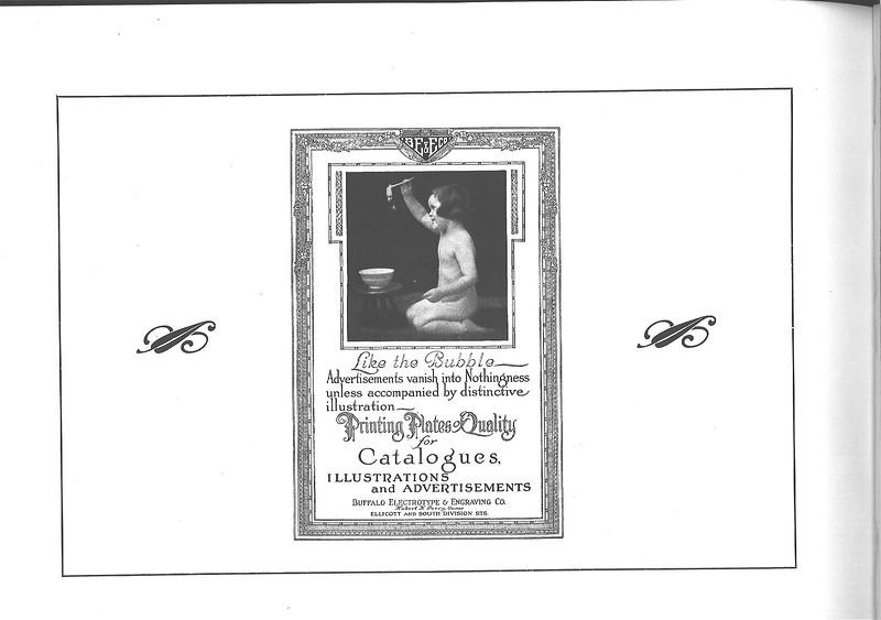 1924_elms_102
