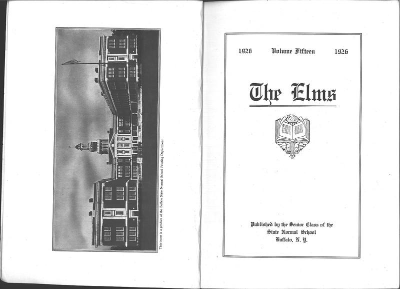 1926_elms_002