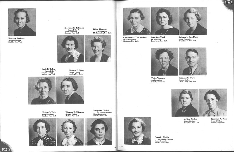 1938_elms_028